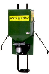 Easy Seed Electric Version