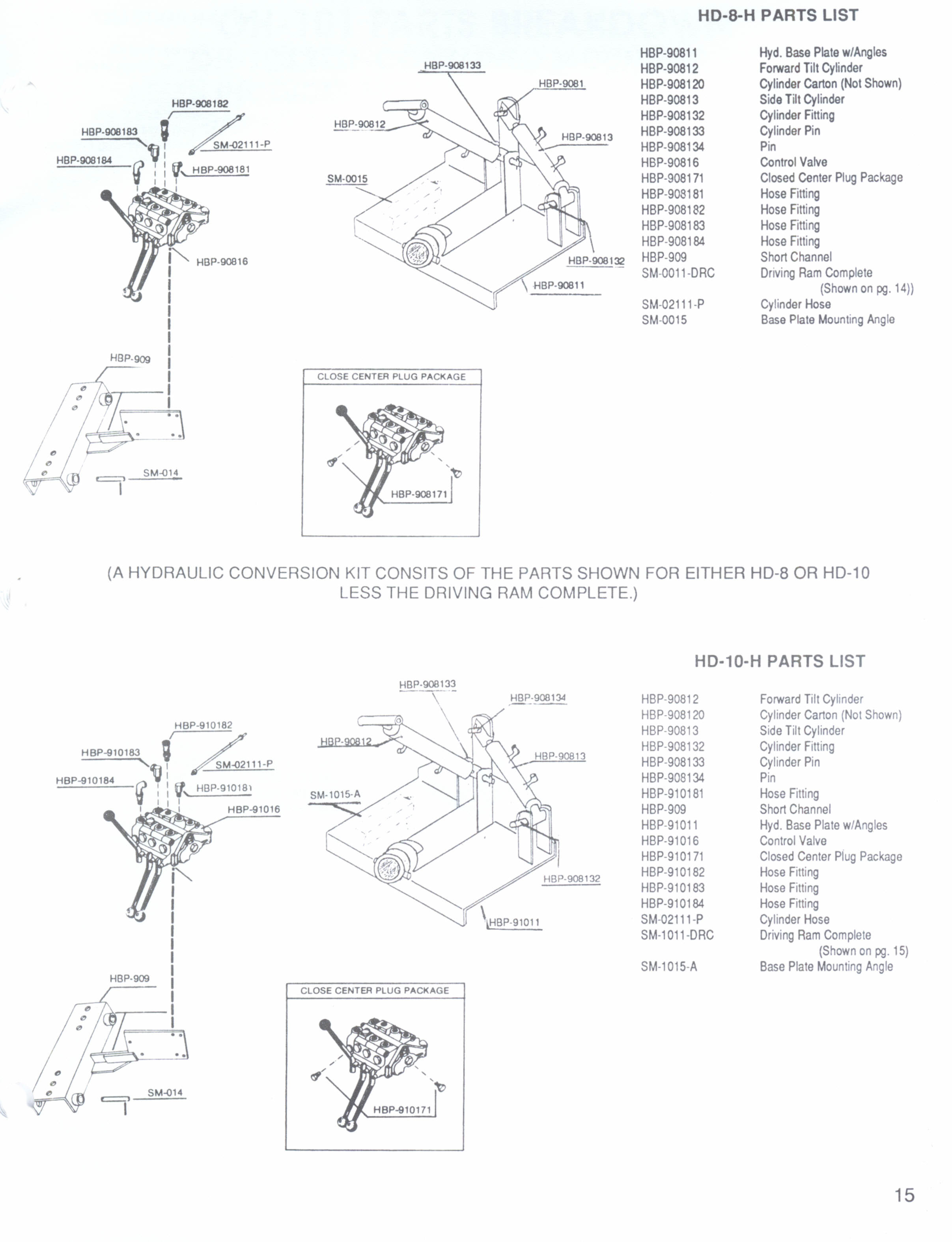 fencedvr17 hd fence post driver parts list coats 9024e wiring diagram at edmiracle.co