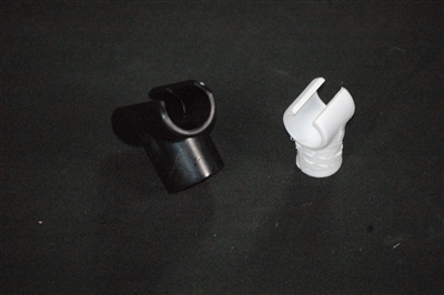 Rain Pole Clips For Timeout Camping Trailers