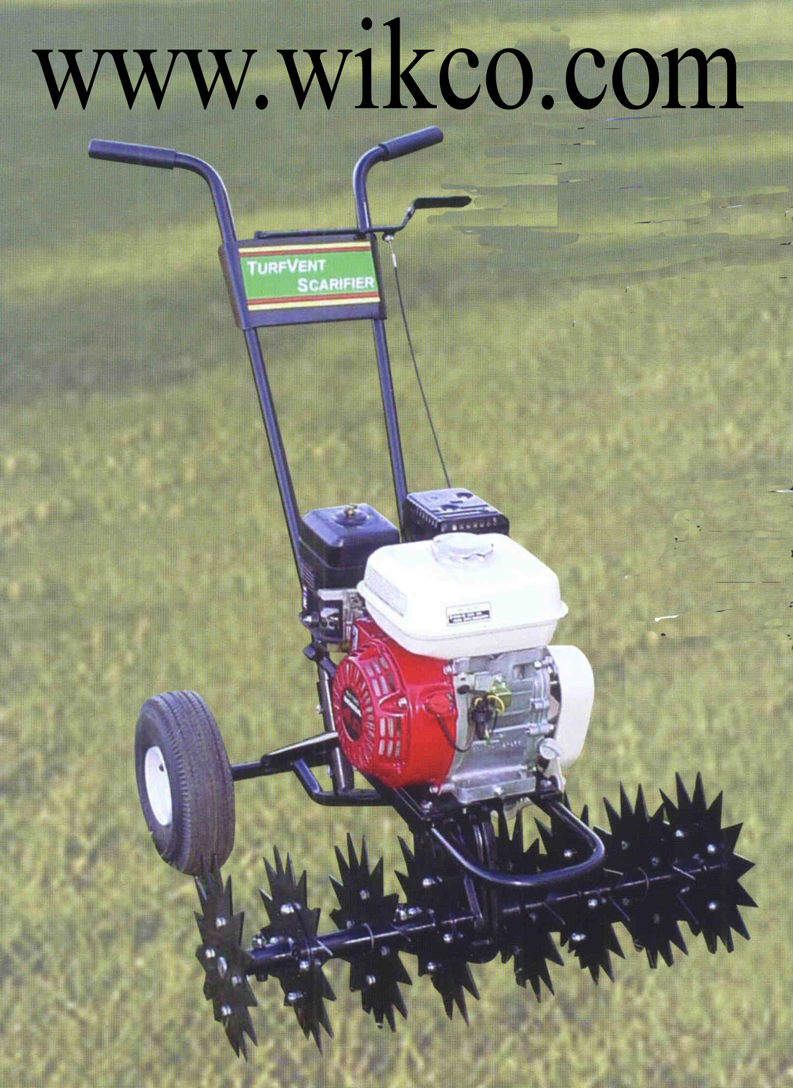 Cost to Aerate Lawn
